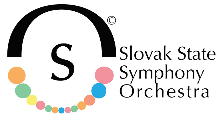 28 - Laura Bulli proposal to Slovak Sinfonietta Zilina © Laura Bulli